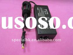 AC Adapter Power for HP Compaq Presario F500 F700 V2100