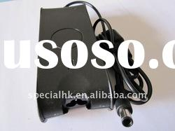 AC Charger Adapter For Dell Latitude D800 D810 D820 D830 PA 10