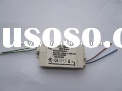 AC/DC LED Driver 24v 1a W with UL,CE,ROHS