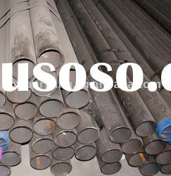 ASTM A213 T11, T22, T12 ... Alloy Steel Seamless Tubes