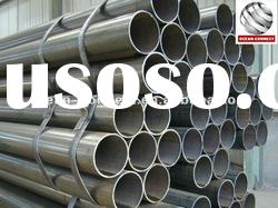 ASTM A36 Pipe