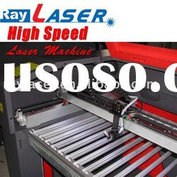 Acrylics and Double Color Board laser cutter and engraver machine LL RL90120HS