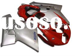 Aftermarket ABS Motorcycle Fairing kit/body parts for MV Agusta F4 1000 2010-2011