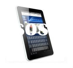 Ainol Novo 7 Aurora 2 Tablet PC 7 Inch IPS Capacitive Screen with Amlogic Dual Core Processor