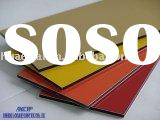 Aluminum Composite Panel/Aluminium Composite Panel/ACP---Winnie