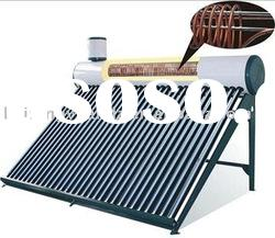 Assist TANK Solar Water heater (hot sell)