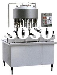 Automatic Bottle Water Filling Equipment