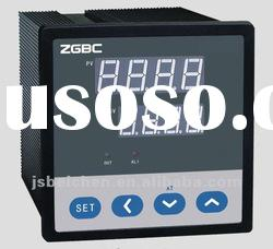 BC508-A Digital Intelligent Temperature Controller (Temperature Regulator)