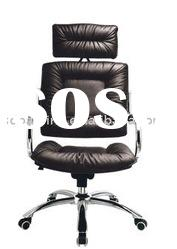 Baoling High Back Swivel Office Chair A271