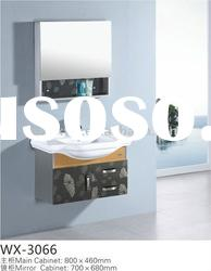 Bathroom Accessories Set,Bathroom Vanities And Bathroom Cabinets