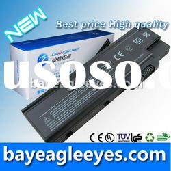 Battery for Acer Travelmate 2300 2310 4000 4010 4020 4100 4500 4600 4060 4050