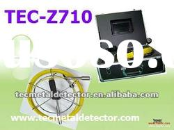 Best Sale Pipe Inspection TEC-Z710