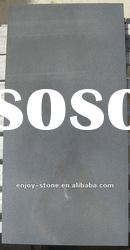 Blue Stone Tile/ Polished Basalt Stone