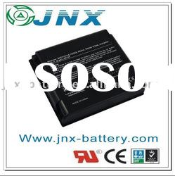 Buy laptop batteries replacement for DELL D2650