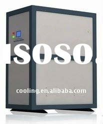 CO2 water source conditioner,CO2 water source heat pump water heater