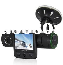 Car DVR Driver Recorder HD 1080P CFDV9059