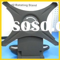 "Car Holder For iPad 1 2 3rd XOOM Samsung Galaxy Tab DVD Ebook and Other 7""-10"" Tablet PC"