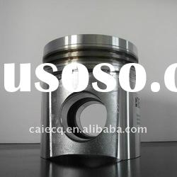 Car Piston /Auto Engine Piston,Poston for CUMMINS