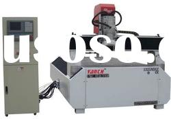 Cheap CNC engraving router and cutting machine