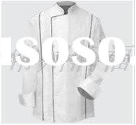 Chef Uniforms-hotel uniforms