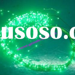 Christmas Decorative Led String Light