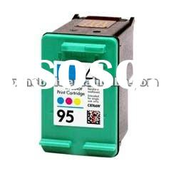 Compatible 95 Offset Sublimation Ink Cartridge For C8766WN