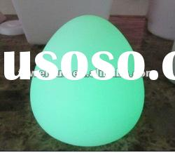 D20cm rechargeable LED small night light
