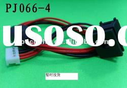 DC Power Jack For Toshiba Satellite M50 M55 A130 A135