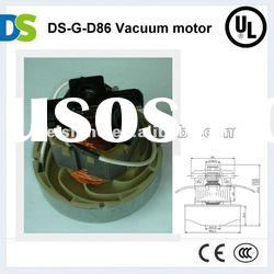 DS-G-D86 dry vacuum cleaner accessories