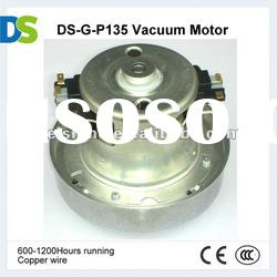 DS-G-P135 dry vacuum cleaner accessories