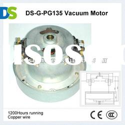 DS-G-PG135 dry vacuum cleaner accessories