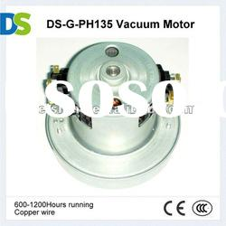 DS-G-PH135 dry vacuum cleaner accessories
