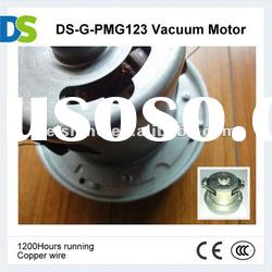 DS-G-PMG123 dry vacuum cleaner accessories