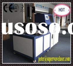 Die board laser cutting machine High power