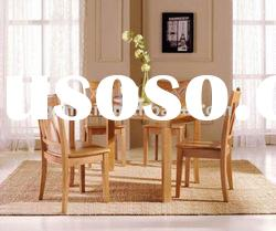 Dining room furniture restaurant dining chair