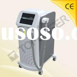 Diode laser hair removal 808 beauty equipment