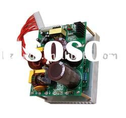 Driver board for air condition compressor(OEM PCBA)