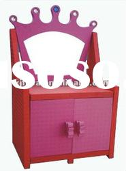EVA table and chair kids desk toy desk