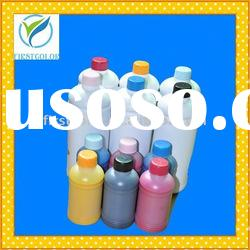 Eco-Solvent ink for Epson Stylus Photo 1270/1290/830u/R210 printers