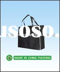 Eco-friendly Foldable Non Woven Shopping Bag