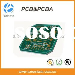 Equipment PCB inverter circuit board