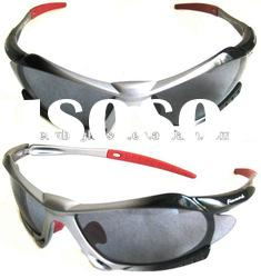 Fashion fishing glasses With CE EN166 & ANSI Z87.1