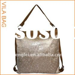 Fashion new designer bag tote handbag