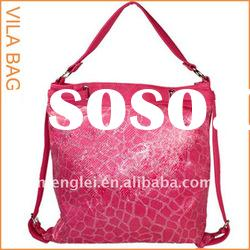 Fashion new style bag lady handbag