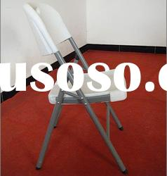 Folding chair, Plastic chair,commercial chair