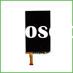 For HTC Evo Shift 4G LCD Display Screen Replacement Part Sprint