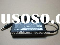 For Toshiba Satellite A135 Laptop AC Adapter 19V 3.42A SADP-65KB