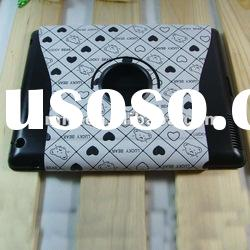 For iPad Protective cover bags wholesale