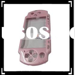 Front Housing Case for PSP2000 Pink