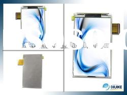 GOOD PRICE Mobile Phone LCDs for Samsung A867